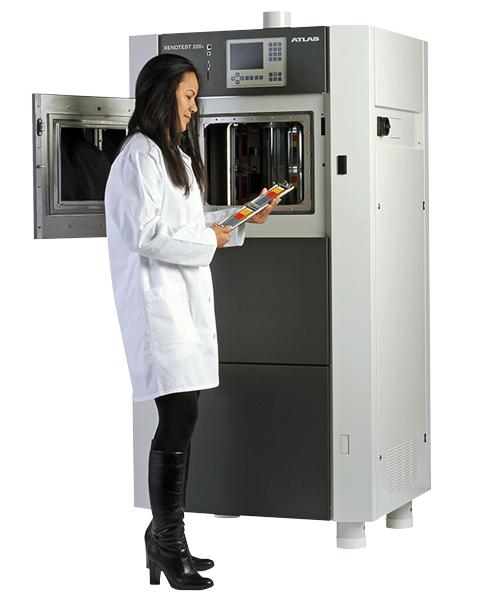 ATLAS 注册送彩金不限id试验机Xenotest 220  220+.jpg