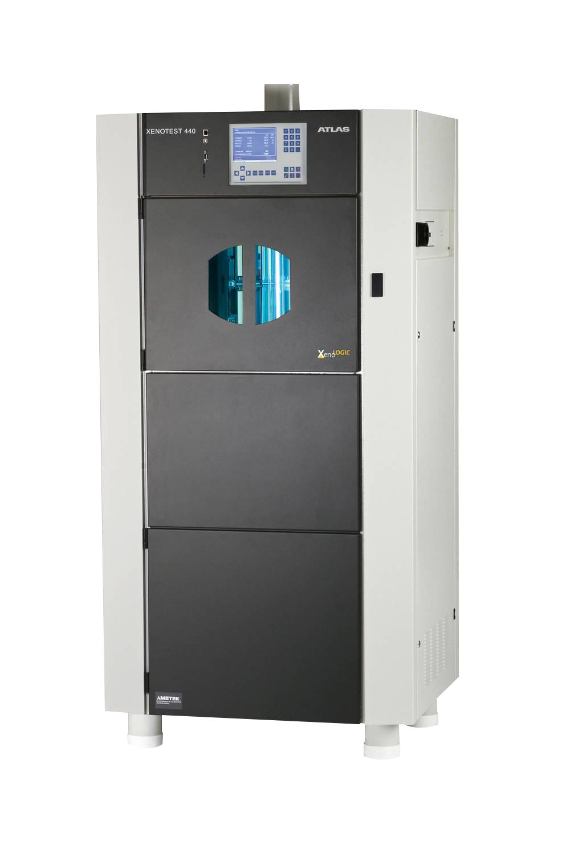 ATLAS Xenotest 440-2.jpg